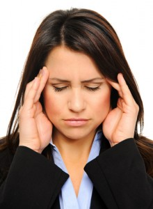 Natural home remedies for migraine headaches