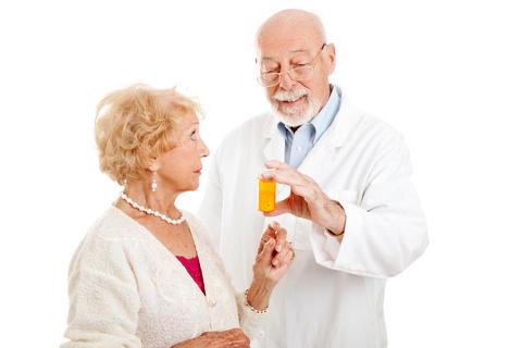 foods that trigger rheumatoid arthritis