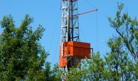 Shale Gas Fracking