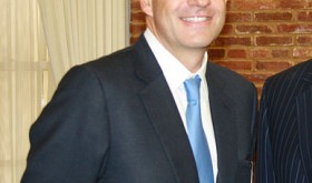 GlaxoSmithKline Chief Executive Officer Andrew Witty :Source=Crop of http://www.flickr.com/photos/ustr/511876386/ courtesy wikipedia